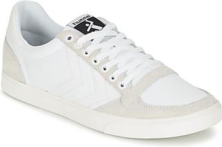 Hummel Sneakers TEN STAR TONAL LOW Hummel