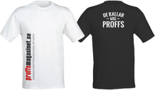 Proffsmagasinet T-shirt