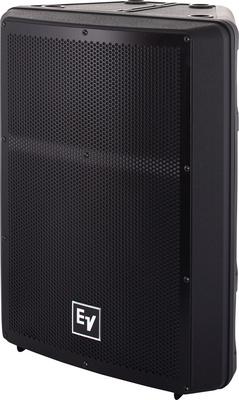 EV SX300 Pi