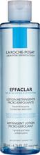 La Roche-Posay Effaclar Micro Exfoliant Lotion 200 ml