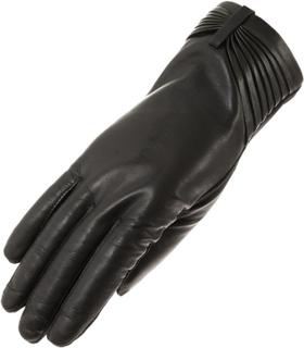 Randers Handsker damehandske m/neopren