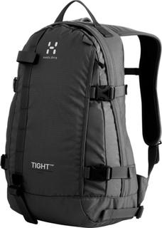 Haglöfs tight large rygsæk 25L