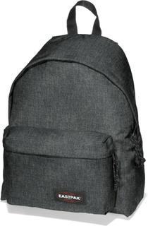 Eastpak Padded Pak'r rygsæk