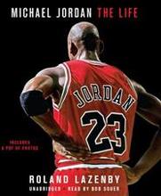 premium selection 674f6 4652f Michael Jordan  The Life