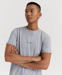 T-Shirt Lens T-Shirt