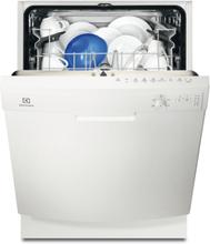 Electrolux ESF5206LOW
