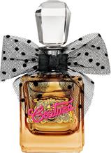 Juicy Couture Viva La Juicy Gold Couture , 50 ml Juicy Couture Parfym