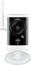 D-link DCS-2330L Trådløst utendørskamera
