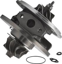 Compatible for Seat Audi Skoda VW 2.0L 136HP 140HP TURBO Cartridge BKD GT1749V 724930 Core