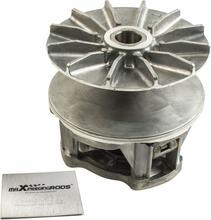 Fit compatible for POLARIS SPORTSMAN 500 PRIMARY DRIVE CLUTCH 1996-2013 1321976 PAR