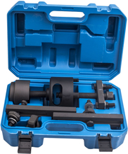 Compatible for Audi VW 7 Speed DSG Clutch Installer Remover Tool Set Clutch Installation