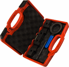 For BMW M50/M52 VANOS Valve Cams Engine Alignment Locking Timing Tool Compatible
