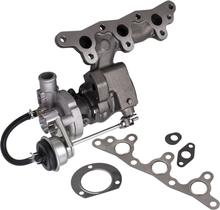 Compatible for Smart Fortwo Cabrio City-Coupe 0.8 CDI MC01 41HP 30KW turbo A6600960099