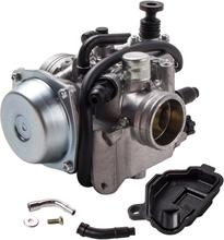 Carburetor for Honda TRX 350 TRX350 Rancher TRX350TE TRX350FE Carb 2001-2006