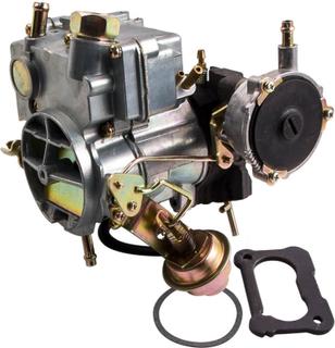 2-BARREL CARBURETOR Compatible FOR Chevrolet Engine ROCHESTER 350 400 5.0L 5.7L 6.6L