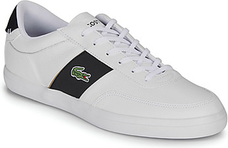 Lacoste Sneakers COURT-MASTER 319 6 CMA Lacoste