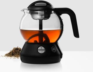 OBH Nordica Magic tea kettle, Tefal - BJ11