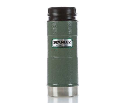 Classic One Hand Vacuum Mug 0.35L