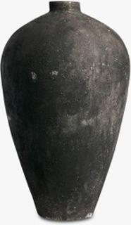 Krukke Luna 130, Sort