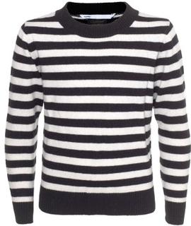 Pierre Robert X Jenny Skavlan Kids Wool Sweater * Fri fragt på ordrer over 349 kr *