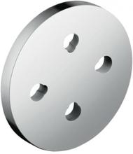 Hansgrohe kakelavståndstycke 8 mm