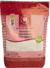 Urtekram Bio Quinoamehl 300 g