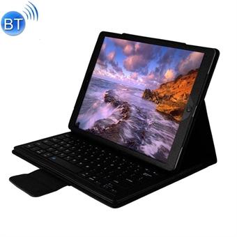 iPad Pro 12.9 Bluetooth Näppäimistö Kotelo