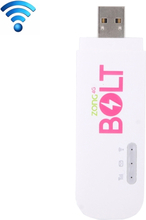 Huawei E8372 4G LTE 150Mbps WiFi USB Modeemi
