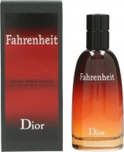 Christian Dior Fahrenheit Aftershave 50ml Suihke