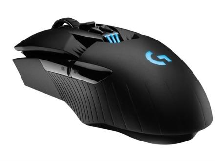 Logitech G903 Gaming Mus