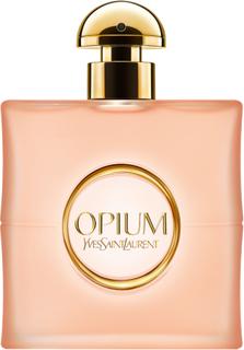 Yves Saint Laurent Opium Vapeurs de Parfum EdT - 50 ml