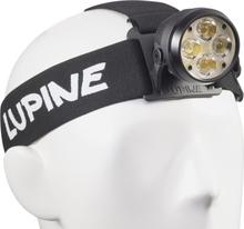 Lupine Wilma RX 14 Headlight 2020 Löparlampor