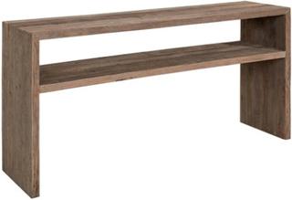 Artwood Bison Konsolbord