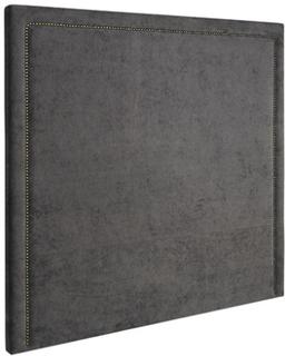 Artwood Paris sänggavel linne - 90x140, beige