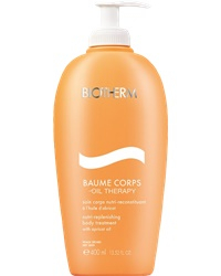 Baume Corps Intensive Body Treatment 400ml
