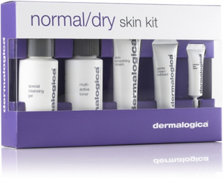 Dermalogica Skin Kit Normal - Torr