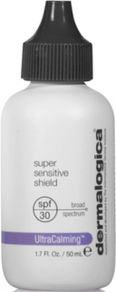 Dermalogica Super Sensitive Shield Spf 30