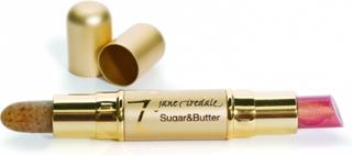 Jane Iredale Sugar & Butter