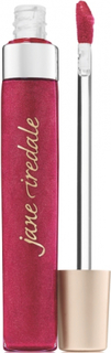 Jane Iredale Puregloss Lip Gloss-Red Currant
