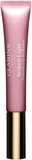 Clarins Natural Lip Perfector Toffe Pink Shimmer 0