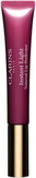 Clarins Natural Lip Perfector Plum Shimmer 08