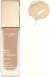 Clarins Extra-Firming Foundation Spf 15 105 Nude