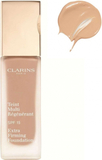 Clarins Extra-Firming Foundation Spf 15 109 Wheat