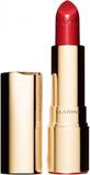 Clarins Joli Rouge Brillant 13 Cherry