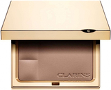 Clarins Ever Matte Mineral Powder Compact 02 Trans