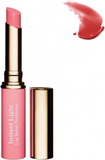 Clarins Instant Light Lip Balm Perfector Red 05