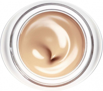 Clarins Extra-Comfort Foundation Spf15 109 Wheat