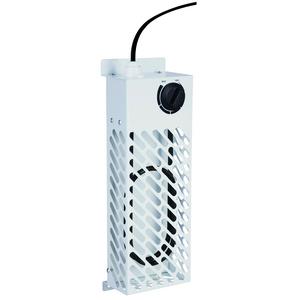 Frostvakt 200 Watt IP23 Termostat
