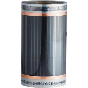 Prosjekt varmefolie 60cm-60W/m2