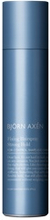 Björn Axén Fixing Hairspray, 250ml